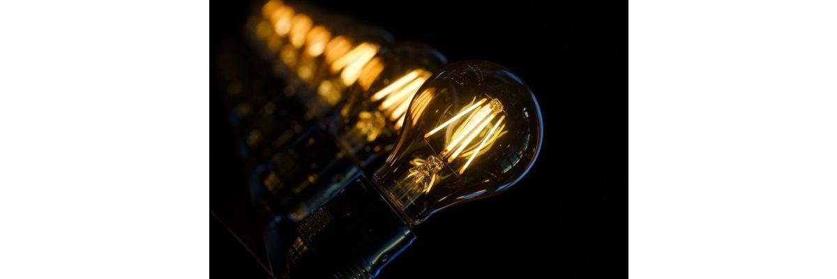 Anfänger Cannabis Anbau Beleuchtung – Growguide Teil 2 - Anfänger Cannabis Anbau Beleuchtung – Growguide Teil 2
