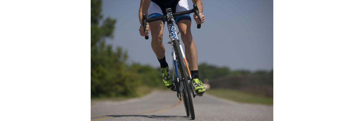 Cannabis im Sport - Wie wirkt sich der Konsum auf die Leistung aus? - Cannabis im Sport - Wie wirkt sich der Konsum auf die Leistung aus?