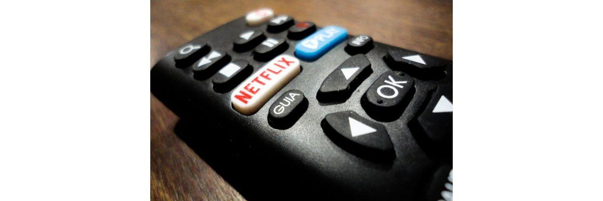 Kiffer Filme Netflix & Amazon – Die 10 besten für einen Chilligen Abend - Kiffer Filme Netflix & Amazon – Die 10 besten für einen Chilligen Abend