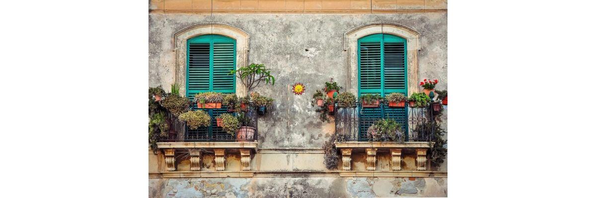 Cannabis Balkon Geruch & Blüte – Tipps zum einfachen Anbauen - Cannabis Balkon Geruch & Blüte – Tipps zum einfachen Anbauen