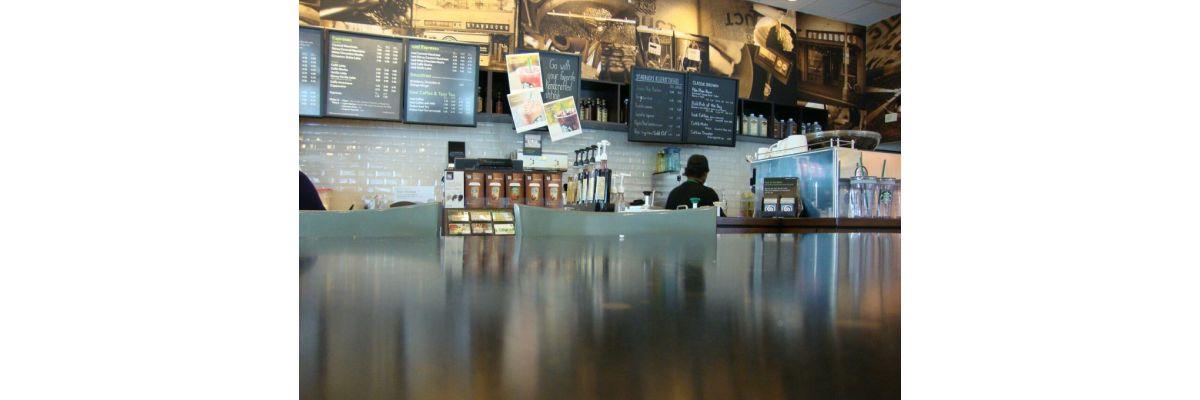 Amsterdam Coffeeshops für Touristen – Die 5 besten Läden zum Rauchen - Amsterdam Coffeeshops für Touristen – Die 5 besten Läden zum Rauchen