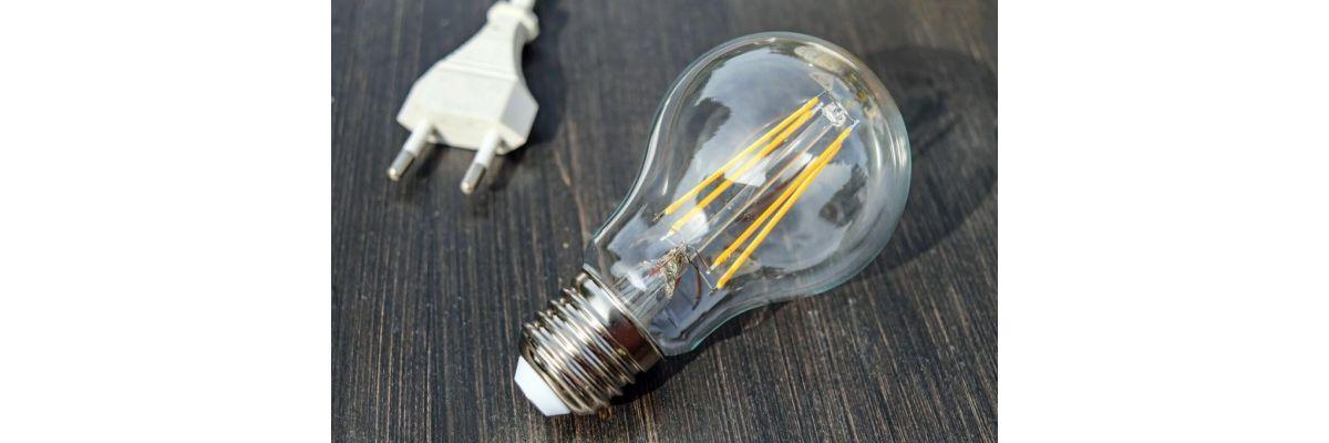 Cannabis alternative Leuchtmittel zur herkömmlichen Natriumdampflampe - Cannabis alternative Leuchtmittel zur herkömmlichen Natriumdampflampe