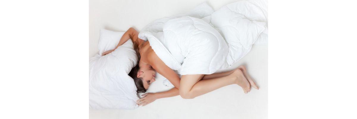 Cannabis Schlafstörungen – Allgemeines zu Behandlungsmethoden - Cannabis Schlafstörungen – Allgemeines zu Behandlungsmethoden