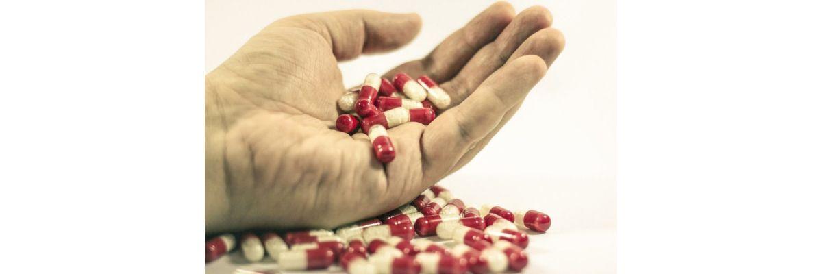 Cannabis Überdosis Symptome & Folgen des übermäßigem Konsums - Cannabis Überdosis Symptome & Folgen des übermäßigem Konsums