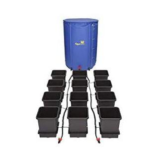 Autopot 12 Topf System