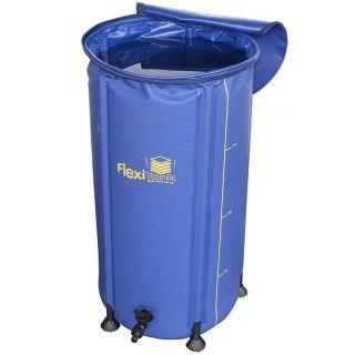 Autopot 100 Liter Tank