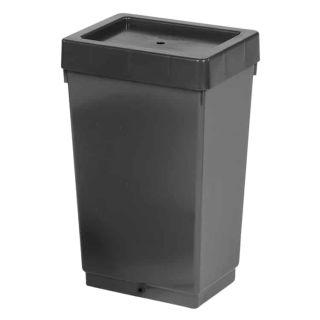 Autopot 47 Liter Tank