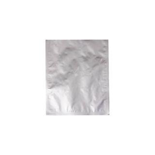 Aluminum hoop bags 50 x 90 cm