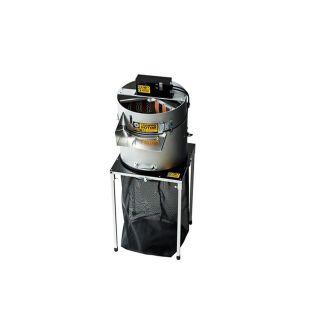 Trimpro Rotor inkl. Workstation