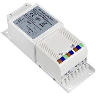Horti Gear 400 Watt