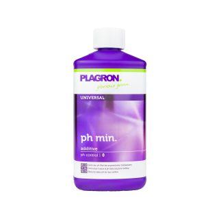 Plagron pH-Minus