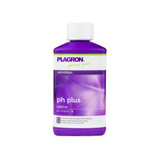 Plagron pH+Plus