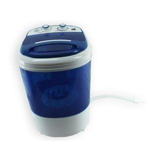 Washing Machine Icer