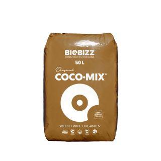 BioBizz Coco Mix 50 Liter
