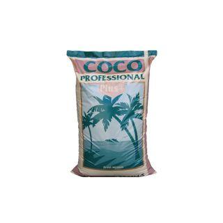 Canna Coco Professionell Plus 50 Liter