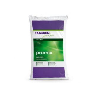 Plagron Pro Mix 50 Liter
