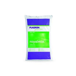 Plagron Royal Mix 50 Liter