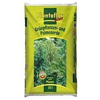 Plantaflor Anzuchterde 10 Liter