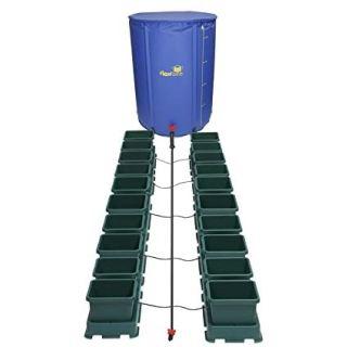 Easy2grow 20 Topf System
