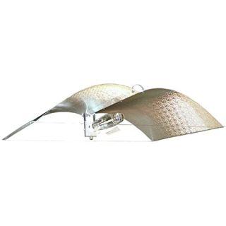 Adjust-A-Wing Large
