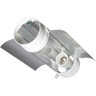 Cooltube Reflektor 40 cm