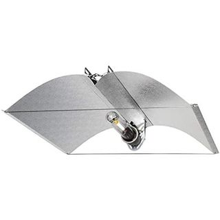 Azerwing Reflektor Medium 95%