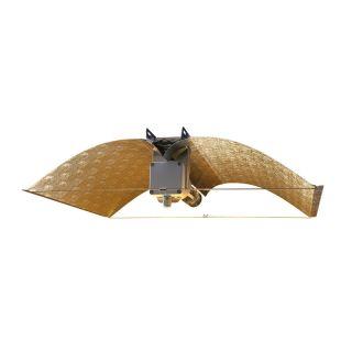 Azerwing Reflektor Large Pro 95%