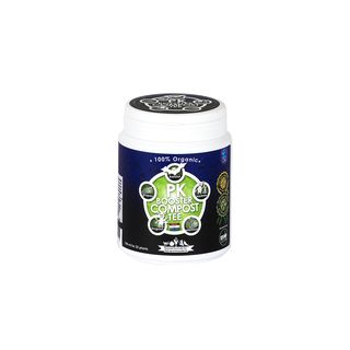 BioTabs Pk Booster Compost Tea