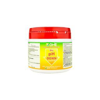 GHE pH- Minus Pulver