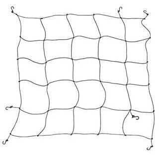 Secret Jardin Web-IT Netz
