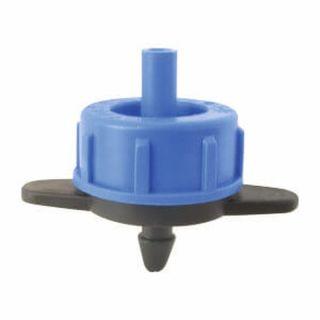 CNL Ventil 4L/h Axios Drip