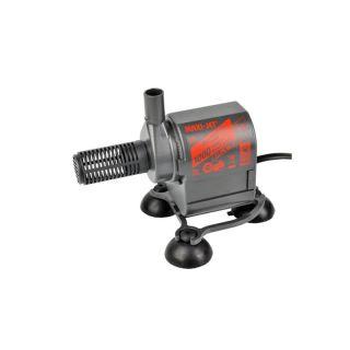 Nutriculture Maxi Jet Pumpe MJ1000 1000 Liter/Stunde