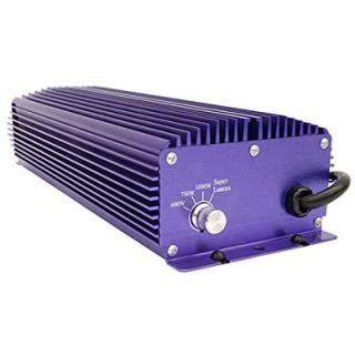 Lumatek EVG 1000 Watt Dimmbar