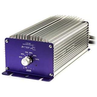 Lumatek 630 Watt CMH Dimmbar