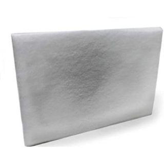Carbon Active Filterstrumpf
