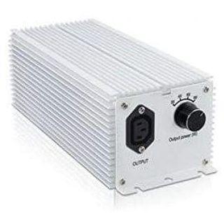 Gavita 400 Watt