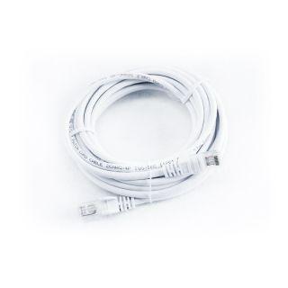 GrowControl Co2 Kabel 15 Meter 2xRJ45