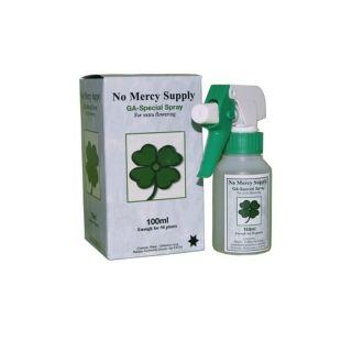 No Mercy GA Spray 250 ml