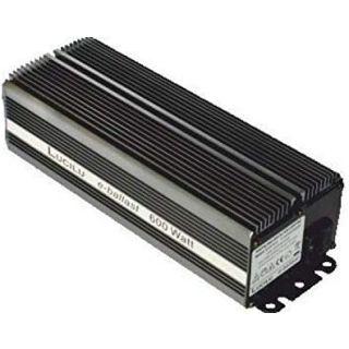 Lucilu 400 Watt