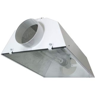 Spudnik Cooltube Small 125 mm