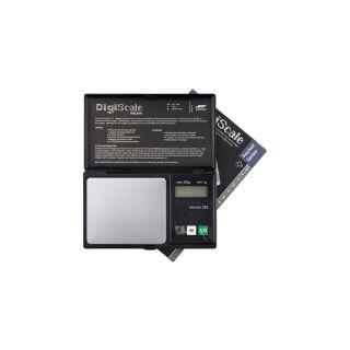 Micron Feinwaage 0,1g/500g